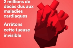 air-pollution-infographic-heart-fr