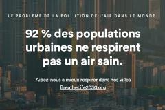 safe-air-fr